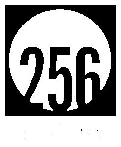 Logo3LARGE